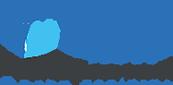 Logo - GEIF