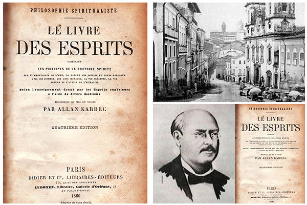 surgimento-do-espiritismo-no-brasil