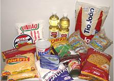 campanha-de-alimentos