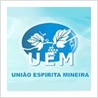 união-espírita-mineira