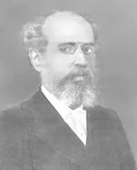 Augusto-Elias-da-Silva
