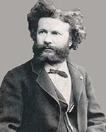 Camille-Flammarion