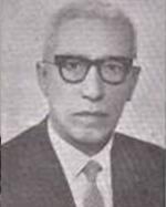 Carlos-Jordão-da-Silva