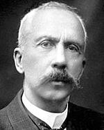 Charles-Richet.