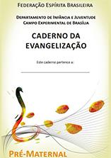 caderno-da-evangelização