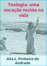 vol2-157x223