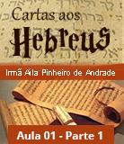 Hebreus-Aula-1-parte-1