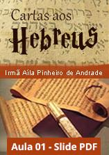 Hebreus-Aula-1-slide