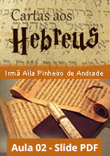 Hebreus-Aula-2-slide