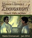 Música-Clássica-e-Emmanuel
