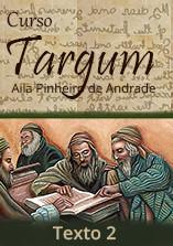 Targum2