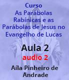 aula2-audio2