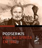 podser-25