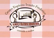 almoço-350x265-225x160