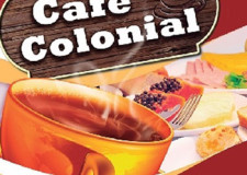 cafe-colonial